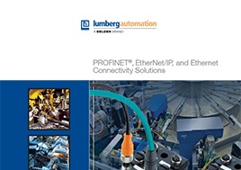profinet-ethernet-ip-and-ethernet-connectivity-solutions-catalog