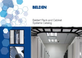 Rack And Cabinet Systems Catalog