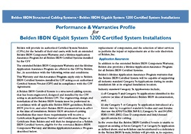 1200-system-certification-certifications