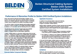 2400-system-certification-certifications
