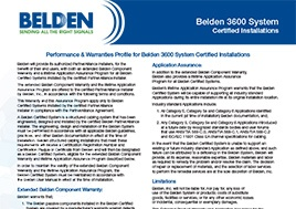 3600-system-certification-certifications