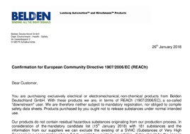 confirmation-for-european-community-directive-1907-2006-ec-reach