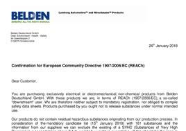 confirmation-for-european-community-directive-1907-2006-ec-reach