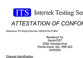 intertek-testing-services-attestation-of-conformity