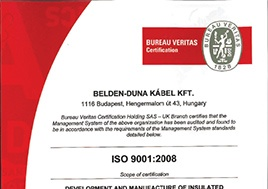 iso-9001-2008-beldenduna-certification
