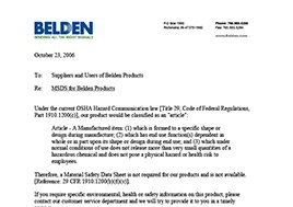material-safety-data-sheet-msds-for-belden-products-certification