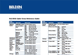 plc-dcs-cable-cross-reference-guide