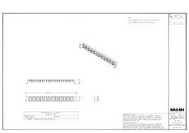10G IDC Patch Panel