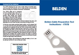 1797b-cable-preparation-tool-instructions-installation-guides