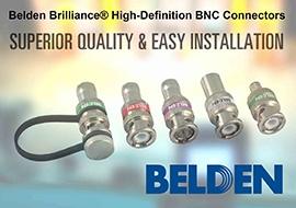 1-pc. HD-BNC Installation Video