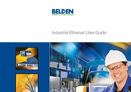 industrial-ethernet-user-guide