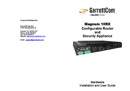 magnum-10rx-configurable-router-and-security-appliance-installation-guide