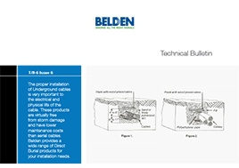t-8-6-issue-6-technical-bulletin