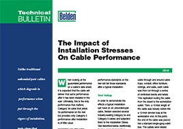the-impact-of-installation-stresses-on-cable-performance-technical-bulletin