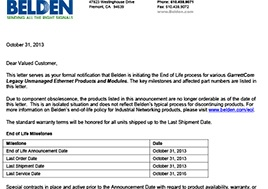 garrettcom-legacy-unmanaged-ethernet-products-and-modules-end-of-life-letter