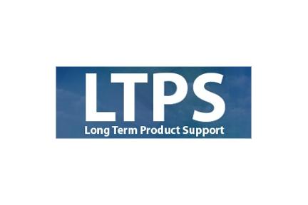 LTPS GDMF  3009