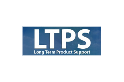 Long Term Product Support