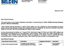 tofino-scada-security-simulator-end-of-life-letter