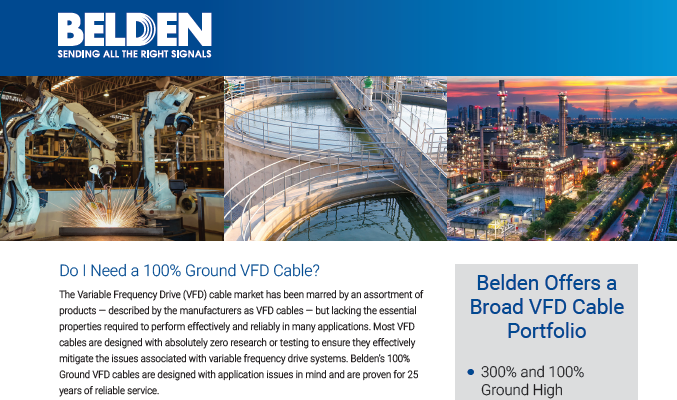 VFD Guide Image3