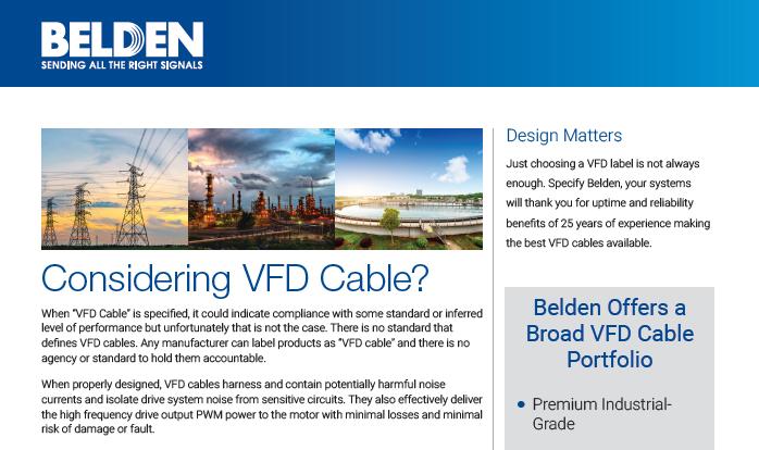 VFD Guide Image4