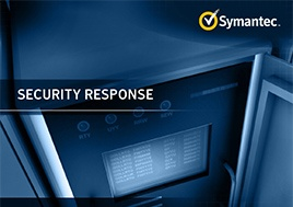 Dragonfly Cyberespionage Attacks Against Energy Suppliers Symantec Security Response