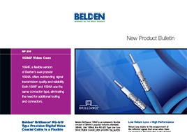 1694f-video-coax-product-bulletin