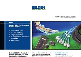 3600-pre-terminated-cabling-system-product-bulletin