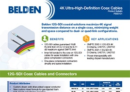 4k-uhd-coax-cables-product-bulletin