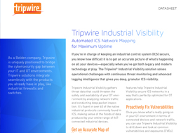 Tripwire-Industrial-Visibility