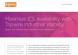 Image_RC_NPB_Tripwire-Industrial-Visibility-Solution-Brief