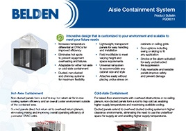 aisle-containment-system-product-bulletin