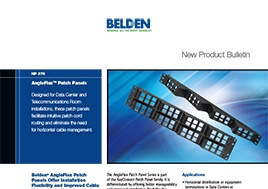 angleflex-patch-panels-product-bulletin