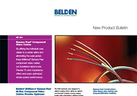 banana-peel-component-video-cables-product-bulletin