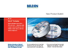 belcoil-packaging-product-bulletin