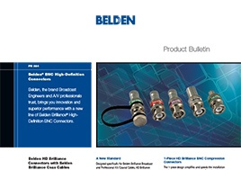 bnc-high-definition-connectors-product-brochure