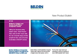 brilliance-digital-and-analog-audio-video-composite-cables-product-bulletin
