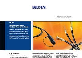 brilliance-maxibend-tactical-optical-fiber-cables-product-bulletin