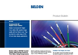 commercial-av-digital-coax-cables-product-bulletin