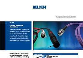 custom-broadcast-assemblies-product-bulletin