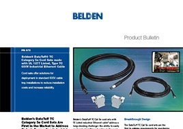 datatuff-tc-category-5e-cord-sets-product-bulletin