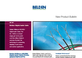 digital-audio-cable-product-bulletin