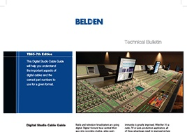 digital-studio-cable-guide-product-bulletin