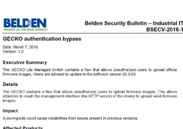 Earlier Versions Of Hiview Product Bulletin