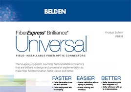 fiber-express-brilliance-universal-connectors-product-bulletin