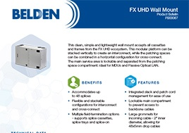 fx-uhd-wall-mounts-product-bulletin