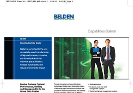 greening-the-data-center-product-bulletin