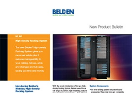 high-density-racking-system-product-bulletin