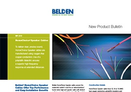 home-choice-speaker-cables-product-bulletin