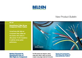 homechoice-mini-hi-res-component-video-cables-product-bulletin