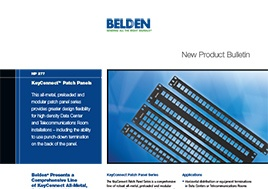 keyconnect-patch-panels-product-bulletin
